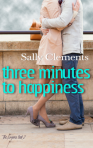 3 minutes to happiness