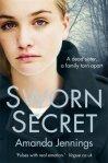 sworn secret