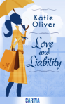 love and liability