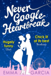 never google heartbraek