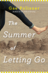 summer of letting go