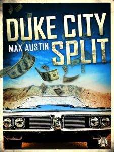 Duke-City-Split-225x300
