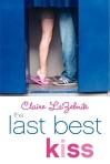 last best kiss