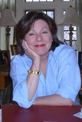 Dorothea Benton Frank